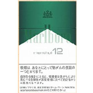 メンソール マルボロ アイコスでマルボロの種類は?フレーバーの一覧と新作タバコ銘柄もわかる!